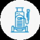 Аппараты высокого давления (14)