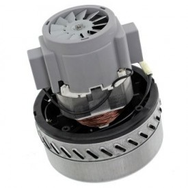 Вакуумный мотор 11ME06