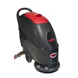 Viper AS510B аккумуляторная поломоечная машина