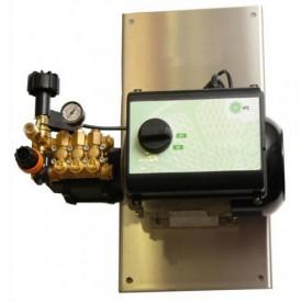 Portotecnica MLC-C 1813 P D Стационарный аппарат высокого давления