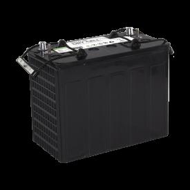 Discover EV12A-A Dry Cell тяговый аккумулятор