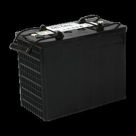 Discover EV512G-103 Гелевый тяговый аккумулятор