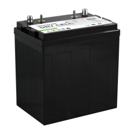 Discover EVGC8A-A Dry Cell тяговый аккумулятор