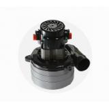 Вакуумные моторы для поломоечных машин (3)