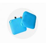 Однофазные зарядные устройства (33)