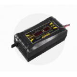Трехфазные зарядные устройства (0)