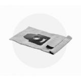 Многоразовые мешки (26)