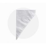 Одноразовые мешки (7)
