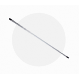 Ручки металлические (1)