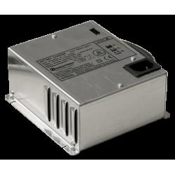 Встроенное зарядное устройство 12В 6A
