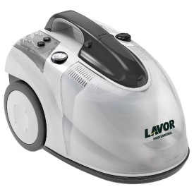 Парогенератор LAVOR Professional GV Egon VAC 4.1 Plus