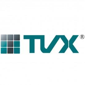 C030014 Резина сквиджа передняя TVX