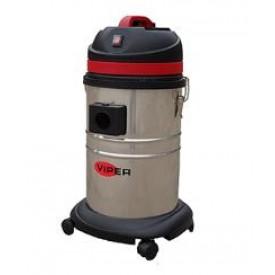 VIPER LSU135 Однотурбинный пылеводосос