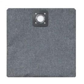 ST-K14 LUX_M многоразовый мешок для Karcher NT 14/1 AP купить
