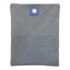 ST-K15 LUX_M многоразовый мешок для пылесоса для пылесоса Karcher 45/1
