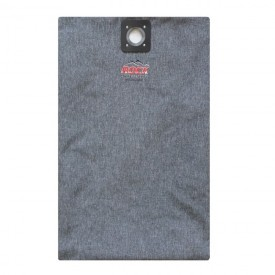 ST-K25 LUX_M многоразовый мешок для пылесоса Karcher NT 65/2 Ap