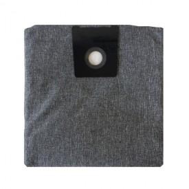 ST-K5 LUX_M многоразовый мешок для пылесоса Karcher VC6