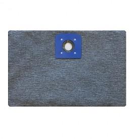 ST-K7 LUX_M многоразовый мешок для пылесоса Karcher T 12/1
