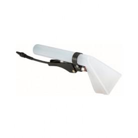 NS10PN-HP Насадка для чистки мягкой мебели (пластик)  со стальным курком