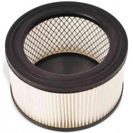 Фильтр гребенчатый HEPA для GS 3/78 (02881)
