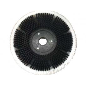 N150044 Щетка дисковая средней жесткости для TVX T35