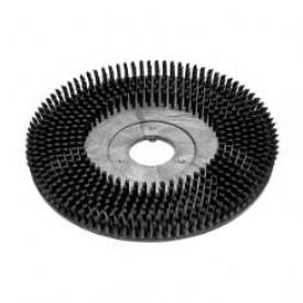 Дисковая щетка для поломоечной машины Viper AS530R