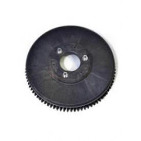 Дисковая щетка для поломоечной машины Viper AS430