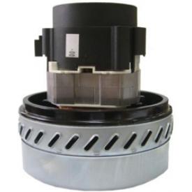 Вакуумный мотор 11ME06T