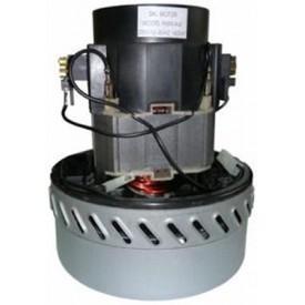 Вакуумный мотор 11ME06C