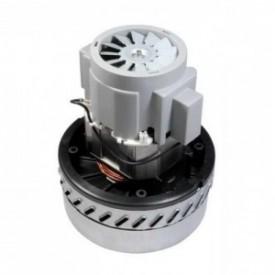 Вакуумный мотор 11ME00