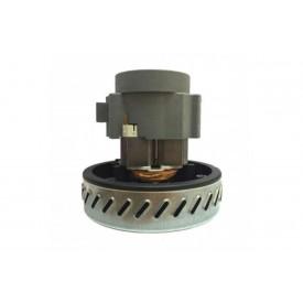 Вакуумный мотор одностадийный MOMO 40006