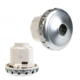 Вакуумный мотор 11ME131