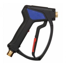Пистолет SG35, 350bar, 45l/min, вход-M22х1,5внеш, выход-1/4внут