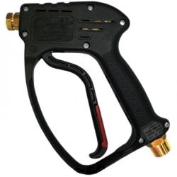 Пистолет RL 30, 350bar, 40l/min, вход-M22х1,5внеш, выход-1/4внут