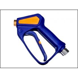 Пистолет easywash 365+ 3/8 внут - 1/4 внут R+M 202600518