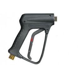 Пистолет (EU) ECOLINE, 250bar, 45 l/min, 22х1,5внеш-1/4внут