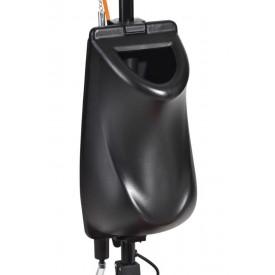 Бак для однодисковой машины Viper LS160