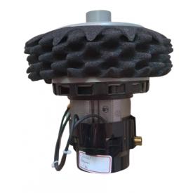 700261 Вакуумный мотор для Bennett R660B