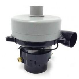 Вакуумный мотор для Viper AS5160T, AS530R