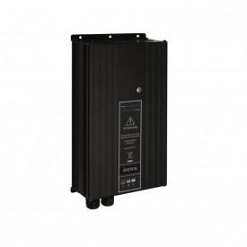 CBHD2 12V 15A SPE зарядное устройство