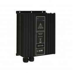 CBHD1 12-8 SPE зарядное устройство