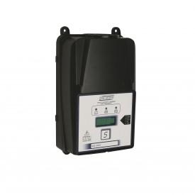CBHF2 12V 30A SPE зарядное устройство