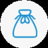 Мешки для пылесосов (33)