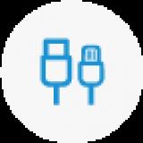 Зарядные устройства (31)