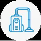 Запчасти и аксессуары для парогенераторов  (0)