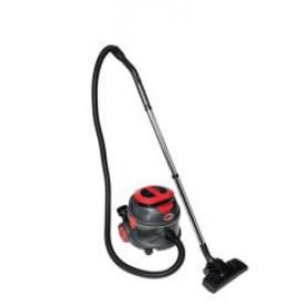VIPER DSU8-EU 8L пылесос для сухой уборки