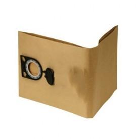 Пакет бумажный для водопылесосов Tornado, Panda 423-640