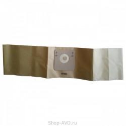 Пакет бумажный для YVO, LP 1/12 ECO