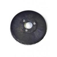 Дисковая щетка для поломоечной машины Viper AS510 (AS5160)