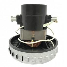 Вакуумный мотор одностадийный MOMO 00435